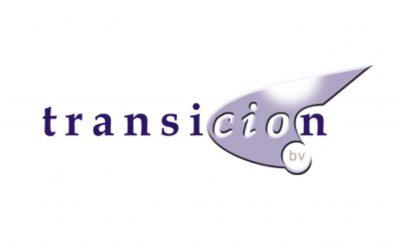 Transicion introduceert ICT is mensenwerk!