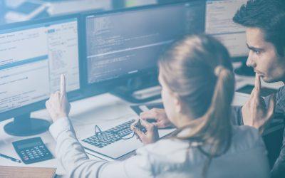 De website van ICT is mensenwerk is live!
